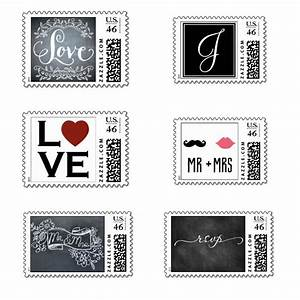 custom wedding stamps evansville wedding planner With wedding invitation mailing stamps