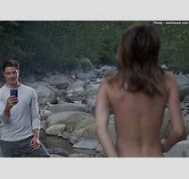 Christine Evangelista Nude Scandal In The Arrangement Photo Nude