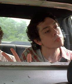super troopers gif | Tumblr