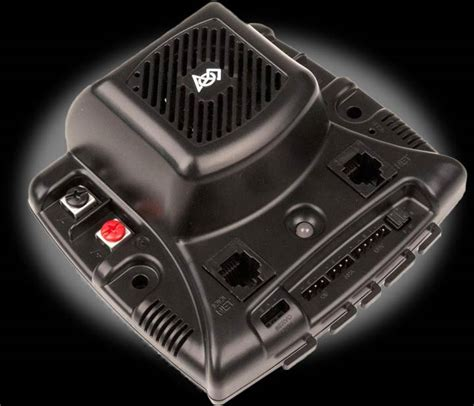 Jaguar Motor Controller Wiring by Jaguar Motor Controller Impremedia Net