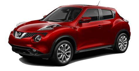 Nissan Jukes For Sale by 2017 Nissan Juke For Sale In Warner Robins Serving Macon