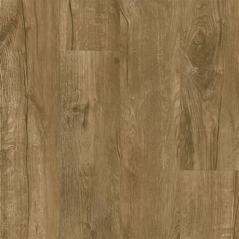 armstrong flooring vivero armstrong vivero gallery oak cornhusk luxury vinyl flooring 6 x 48 u1030