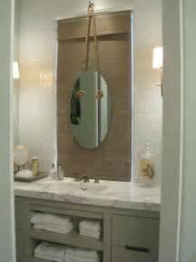 coastal bathroom designs tour of coastal living 39 s 2012 ultimate house driven by decor