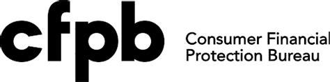 about us gt consumer financial protection bureau