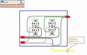 I Am Adding A New 30 Amp Circuit Breaker To Run All The Outlets And Lights In My Garage  I Would
