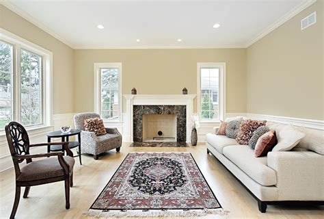 Living Room Layout Exles by 10 Inviting Living Room Layouts Shutterfly