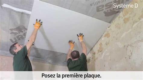 bureau de poste ouvert le samedi apr鑚 midi plaque de polystyrene plafond 28 images comment poser 2 plaques de placo en