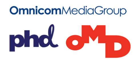 omnicom media omg shines at cannes festival with 15 medals the eagle