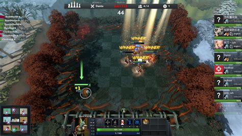 dota auto chess pc version memu android emulator