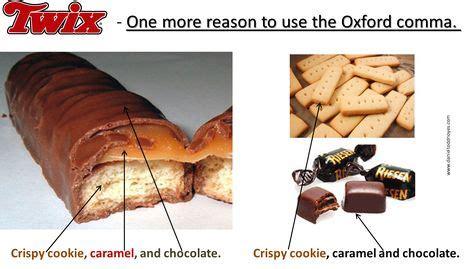 oxford comma images oxford comma commas oxford