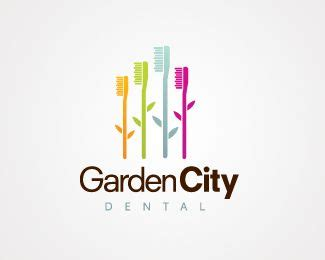 garden city dental garden city dental graphic chart