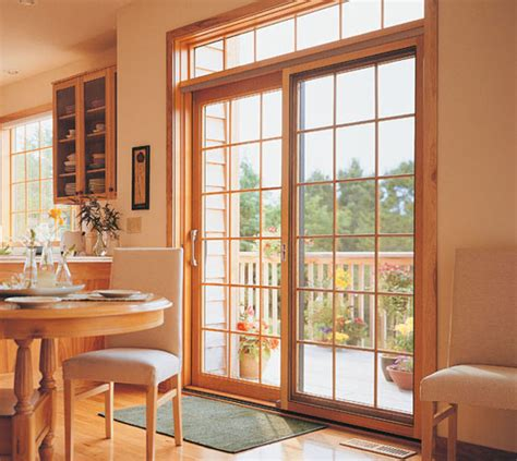 windowrama pella windows and patio doors