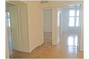 Wohnung Kaufen Emsdetten : sanierungsbed rftige wohnung im cottageviertel in wien wien 19 d bling auf ~ Watch28wear.com Haus und Dekorationen