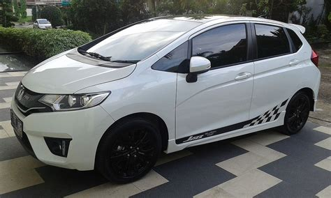 filehonda jazz rs modulo gk frontjpg wikimedia commons