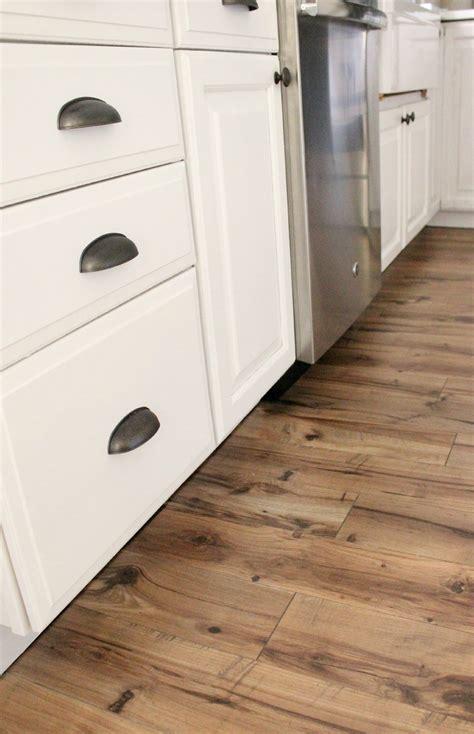 home     chose  pergo flooring lauren