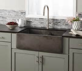 best material for farmhouse kitchen sink de 20 b 228 sta id 233 erna om farmhouse sinks p 229