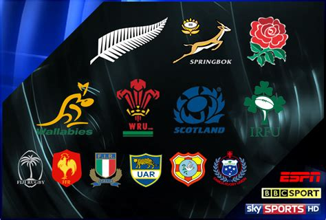 rugby union autumn internationals bbc sky sports