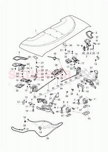 Diagram  2007 Bentley Wiring Diagram Full Version Hd