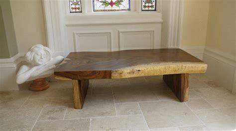 table cuisine bois massif table rectangulaire bois massif cuisine naturelle