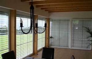 Bodentiefe Fenster Sichtschutz : bodentiefe fenster sichtschutz sch n glasw nde kosten ~ Watch28wear.com Haus und Dekorationen