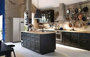 Küche Planen Lassen : ikea k chenplaner 10 tipps f r richtige k chenplanung k che zenideen ~ Orissabook.com Haus und Dekorationen