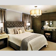 Startseite Design Bilder – Ultimativ Schlafzimmer Ideen Landhaus ...