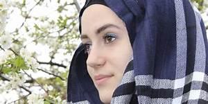 Hijabs: University's Last Taboo? Muslim Students On ...