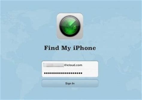find my iphone offline how to check iphone data usage easy way