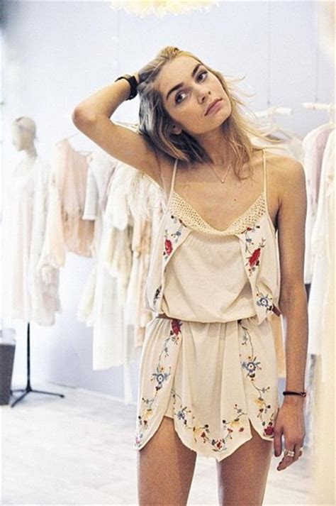 Cool summer dresses Cute summer dresses and rompers