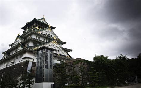 japan wallpaper p wallpapersafari