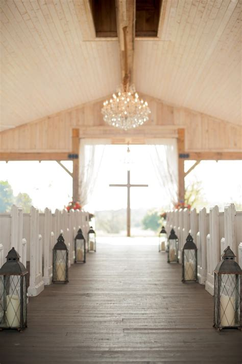 89 best images about church decor ideas on pinterest
