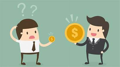 Salary Difference Wonkhe Pay