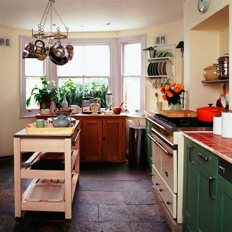 country shaker kitchens shaker kitchens kitchen design ideas photo gallery 2960