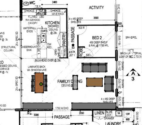 country style floor plans 100 country style open floor house plans best 25