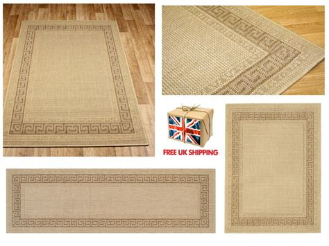 Utility Rug by Key Flatweave Utility Mats Kitchen Rugs Runners