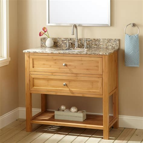 Unfinished Bathroom Vanity Cabinet Cheap Unfinished