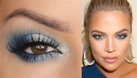 khloe kardashian makeup bing images khloe kardashian makeup kardashian makeup eye makeup