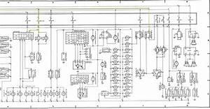 Smart Fortwo Fuse Box  Smart  Auto Wiring Diagram