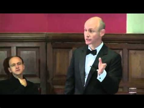 russell brand oxford union godfrey bloom s outburst to student at oxford union doovi