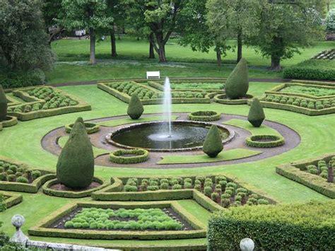 picture of landscape garden pleveys landscape gardeners gardening service in doncaster