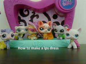 DIY How to Make LPs Stuff