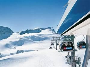 Alpina Licht Der Gletscher : skifahren am gletscher in s lden im tztal ~ Eleganceandgraceweddings.com Haus und Dekorationen