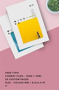 Best 25 Portfolio design ideas on Pinterest
