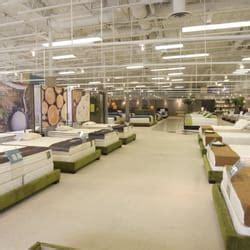 get a mattress mattresses arroyo grande ca yelp