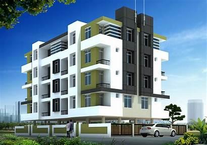 Property Apartment Estate Residentia Capital Flats Asset