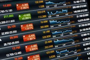 Como Comprar Acciones en la Bolsa de New York Miguel Illescas