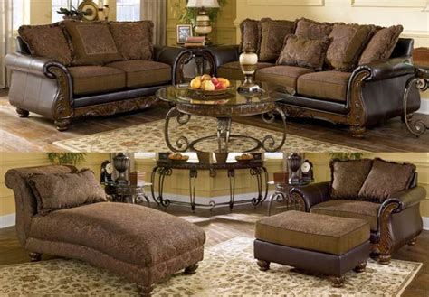 Kohl S Living Room Furniture by Living Room Sets By Furniture Home Decoration