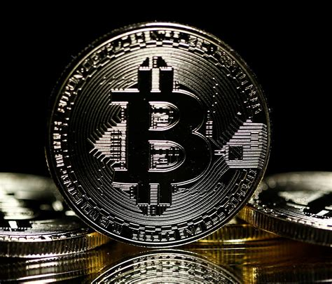 Technically, bitcoin was worth less than 10 cents per bitcoin upon its inception in 2009, now is worth by 2014, the company had employed approximately 100 people. Bitcoin passes US$12,000 mark, could go beyond US$14,000 this week - NotebookCheck.net News