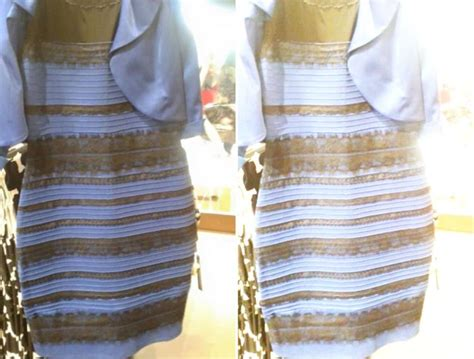 chagne color dress photo dress changer understand the background of