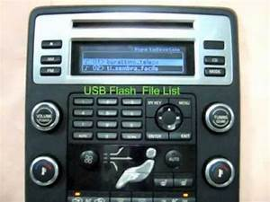 Most Usb Adapter Skif For Volvo Xc70 S80  Land Rover